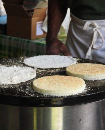 jadkapro-manioc